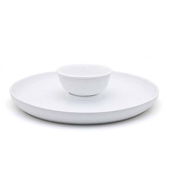 prato-para-aperitivo-branco-le-creuset