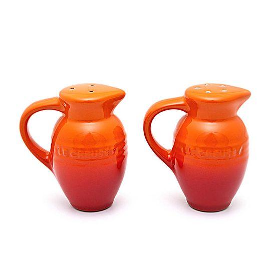 saleiro-e-pimenteiro-conjunto-laranja-le-creuset