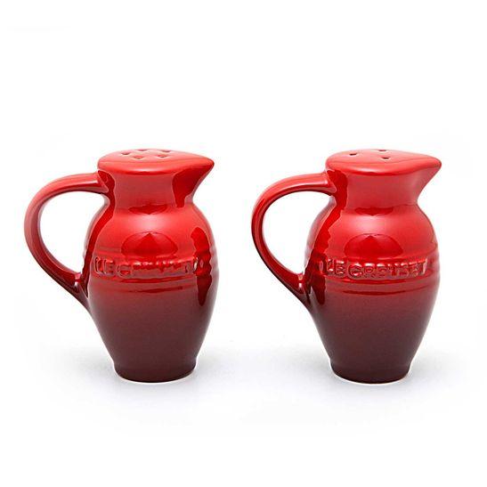 saleiro-e-pimenteiro-conjunto-vermelho-le-creuset