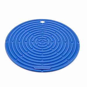 suporte-de-silicone-azul-le-creuset