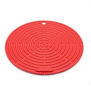 suporte-de-silicone-vermelho-le-creuset