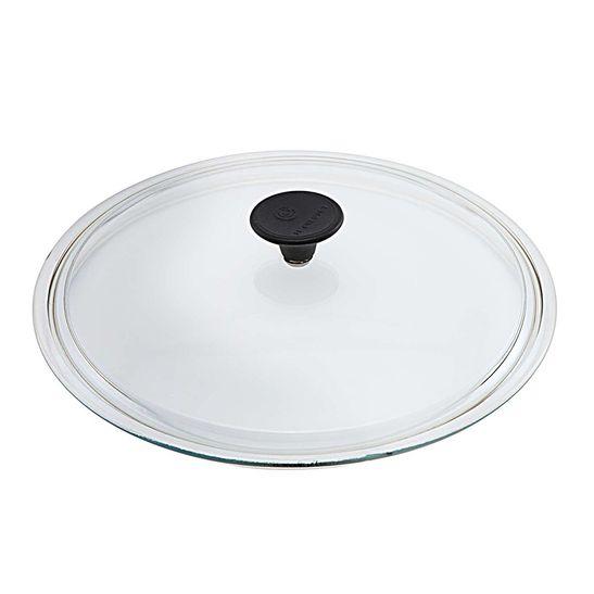 tampa-de-vidro-para-frigideira-28-cm-le-creuset