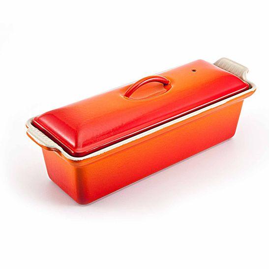 terrine-32-cm-laranja-le-creuset
