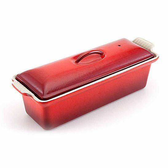 terrine-32-cm-vermelho-le-creuset