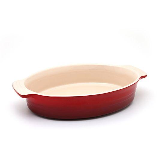 travessa-oval-24-cm-vermelha-le-creuset