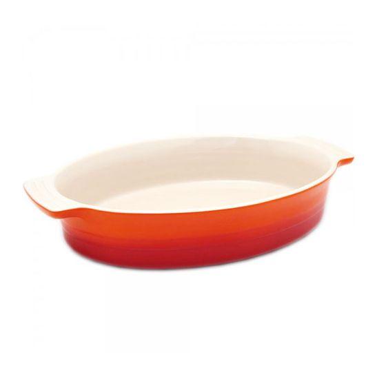 travessa-oval-28-cm-laranja-le-creuset