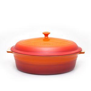 travessa-oval-com-tampa-36-cm-laranja-le-creuset