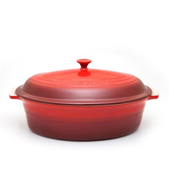 travessa-oval-com-tampa-36-cm-vermelha-le-creuset