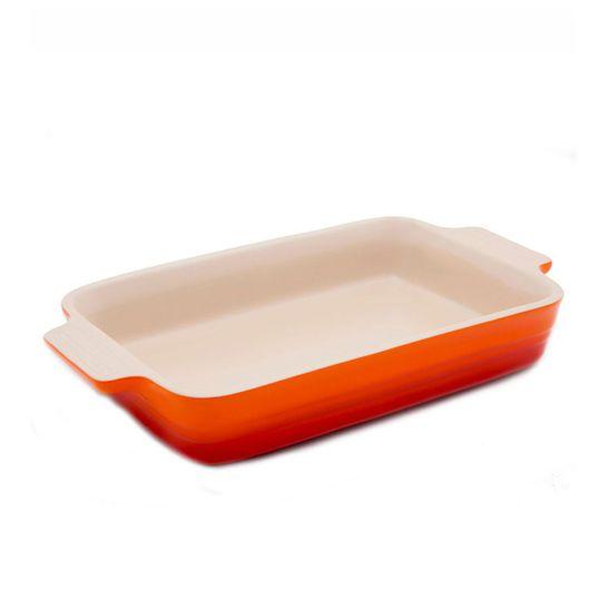 travessa-retangular-32-cm-laranja-le-creuset