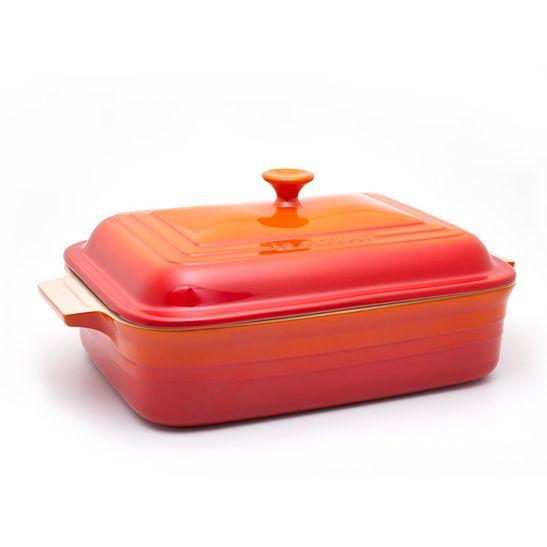 travessa-retangular-com-tampa-32-cm-laranja-le-creuset