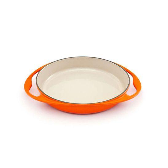 travessa-tarte-tatin-14-cm-laranja-le-creuset
