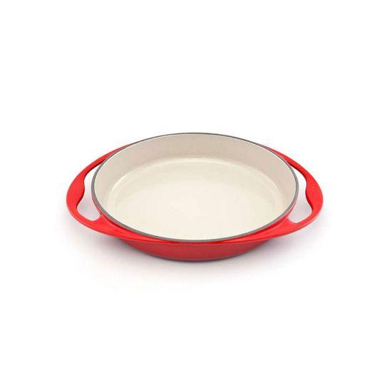 travessa-tarte-tatin-14-cm-vermelha-le-creuset