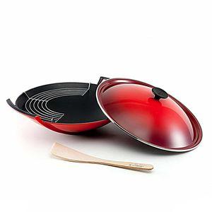 wok-36-cm-com-acessorios-vermelho-le-creuset