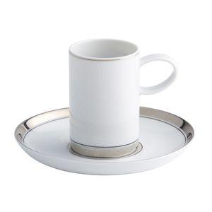 xicara-de-cafe-4pec¸as-domo-platino-vista-alegre