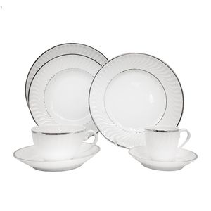 aparelho-de-jantar-30-pecas-cha-e-cafe-sagres-filet-platino-vista-alegre