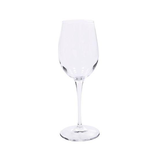 Taca-Bormioli-Sauvignon-Premium-330-ml-6-Pecas
