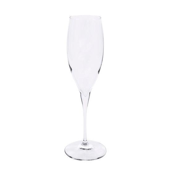 aca-de-Champanhe-Bormioli-Premium-250-ml-6-Pecas