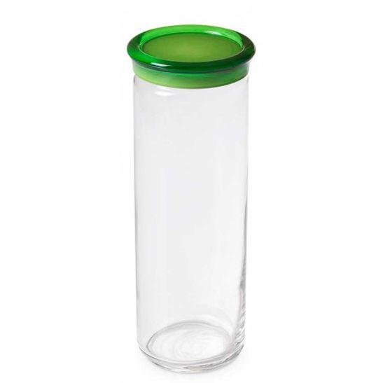 Pote-Omada-Redondo-Trendy-Vidro-2L-Verde