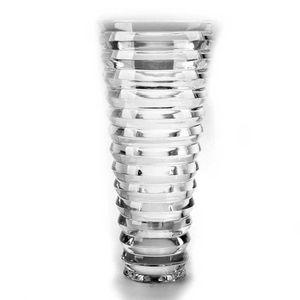 Vaso-Bohemia-Falco-de-Cristal-35-cm