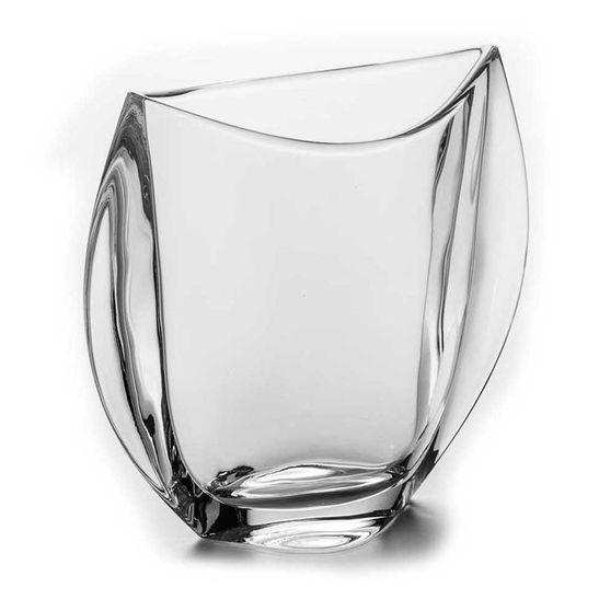 Vaso-Bohemia-Orbit-24-cm