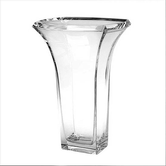 Vaso-Bohemia-Rectangle-355-cm
