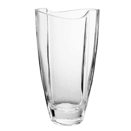 Vaso-Bohemia-de-Cristal-Smile-28-cm