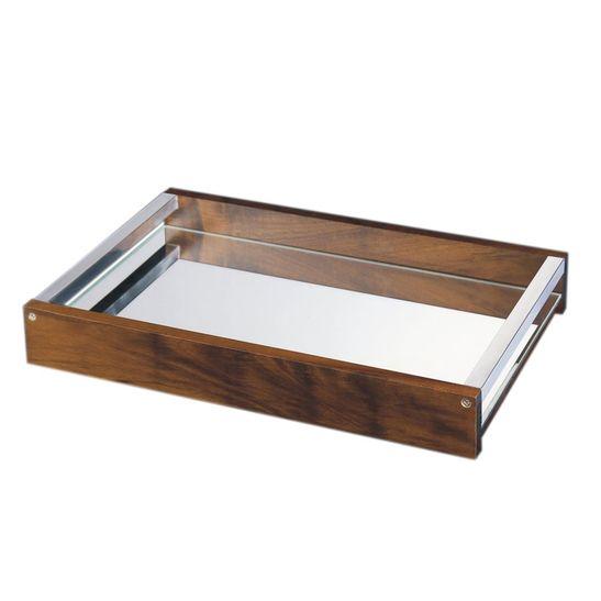 Bandeja-Brz-Retangular-Pequena-Soho-Espelho-42x35-cm