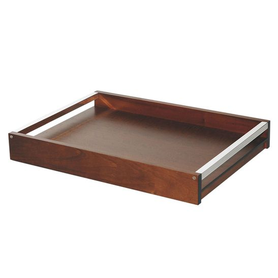 Bandeja-Brz-Retangular-Medio-Soho-38x505-cm