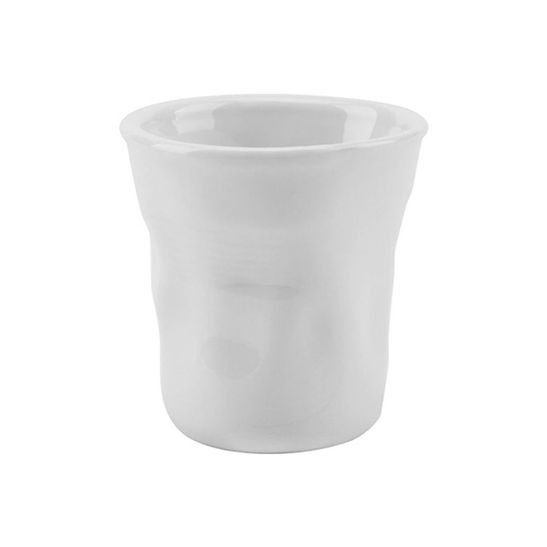 Copos-Bialetti-Brancos-para-Espresso-85ml-Jogo-6-Pecas