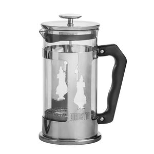 Cafeteira-Bialetti-French-Press-1L