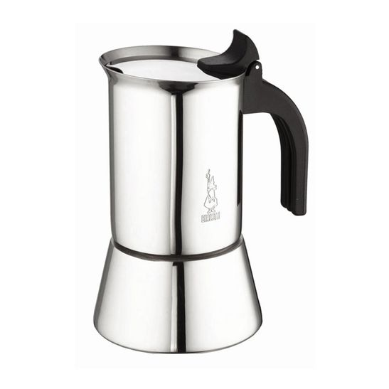 Cafeteira-Bialetti-Inox-Venus-6-Xic