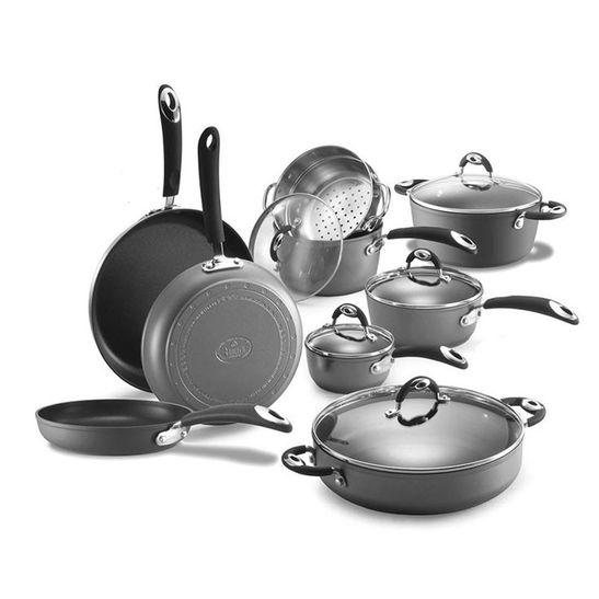 Panelas-Bialetti-Cookware-13-Pecas