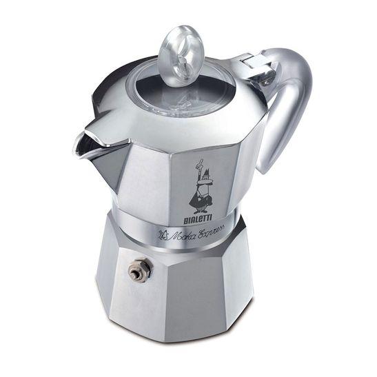Cafeteira-Bialetti-Moka-Glossy-Aluminio-3-Xicaras