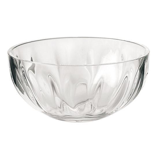 Bowl-Guzzini-Aqua-12-cm-Transparente-6-Pecas