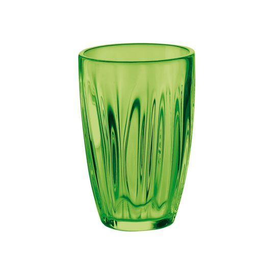 Copo-Guzzini-Drink-Aqua-6-Pecas-H-125-cm-Verde