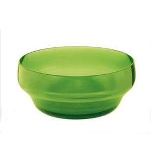 Cumbuca-Guzzini-Gemme-25-cm-Verde