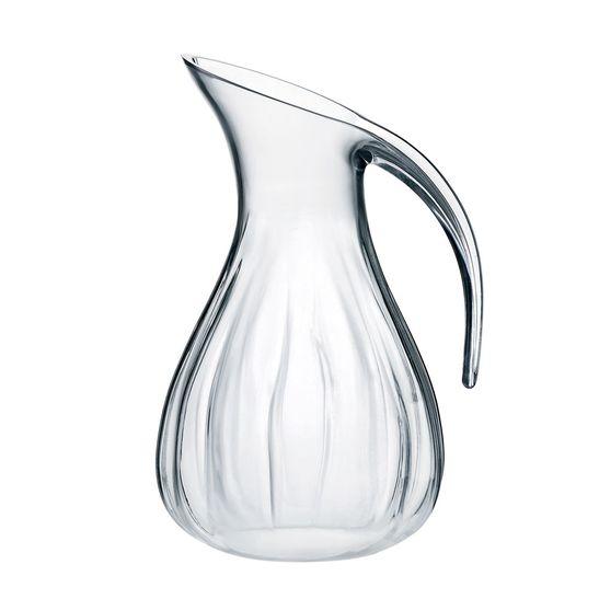 Jarra-Guzzini-Aqua-Transparente