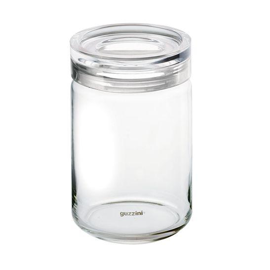 Pote-Guzzini-Vidro-Latina-1500-cc-Transparente