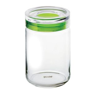 Pote-Guzzini-Vidro-Latina-1500-cc-Verde