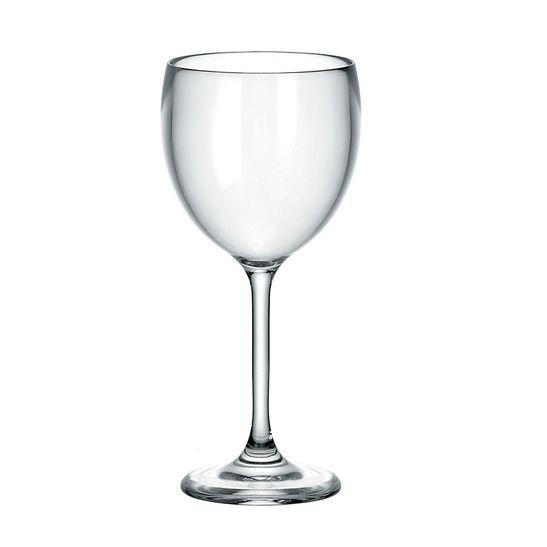 Taca-de-Vinho-Guzzini-Happy-Hour-Transparente