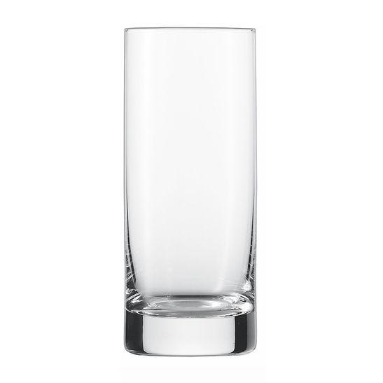 Copo-de-Suco-Cerveja-Schott-Zwiesel-Paris-275-ml-6-Pecas