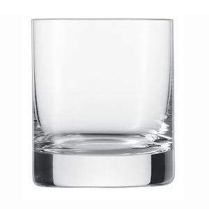 Copo-de-Whisky-Schott-Zwiesel-Iceberg-400-ml-6-Pecas