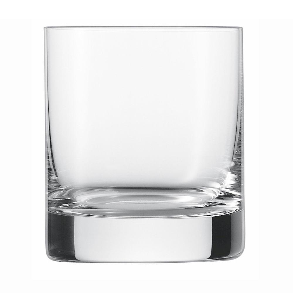 Copo Whisky Iceberg 400 ml 6 Peças Schott Zwiesel