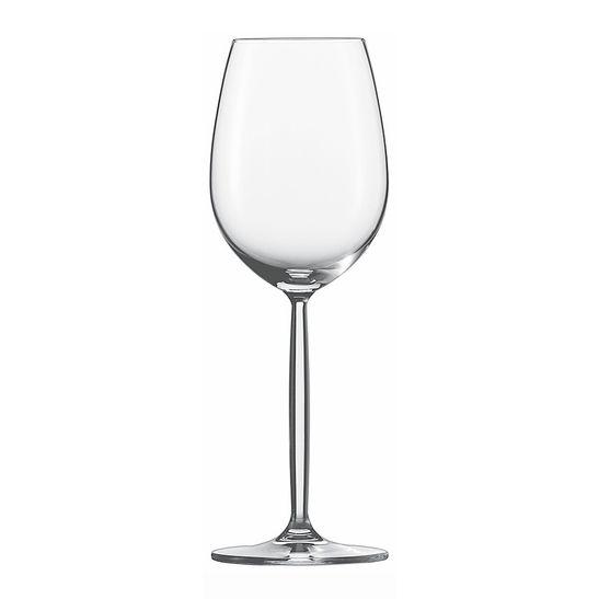 Taca-de-Vinho-Branco-Schott-Zwiesel-Diva-302-ml-6-Pecas