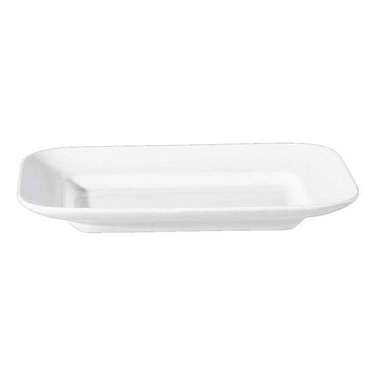 Travessa-Asa-Retangular-Grande-Asa-Ceramica-45x30-cm-Branco