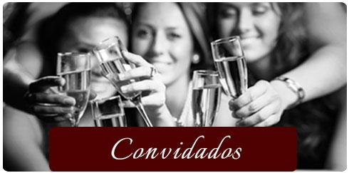 Imagem | Convidados