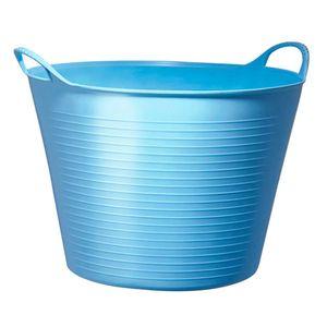 Bac-Tubtrugs-Flex-Mult-Tub-Azul-Caribe-26-L