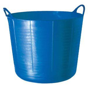 Bac-Tubtrugs-Flex-Mult-Tub-Azul-38-L