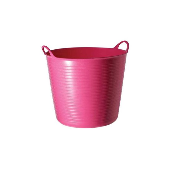 Mini-Tubtrugs-Multiuso-Pink-300-ml
