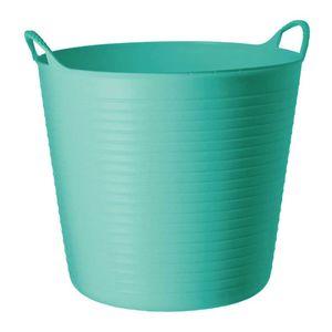 Bac-Tubtrugs-Flex-Mult-Tub-Azul-Hepburn-26-L